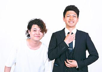 くだん cover image