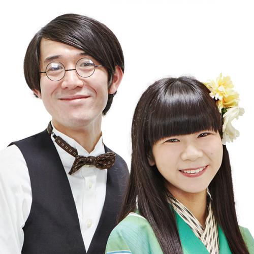 たぬきごはん cover image