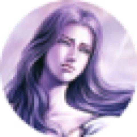 Icon of ユリア
