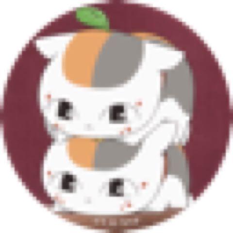ちか avatar