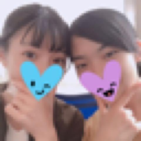 Icon of 美羽